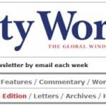 University-World-News-420x210