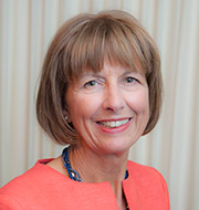 'Fees rise at wrong time for part-time study', says Pam Tatlow
