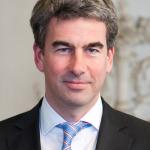 Thomas Estermann from the EUA
