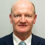 'Scathing' - David Willetts