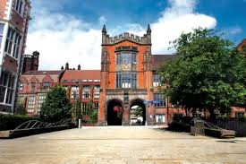Newcastle University performed strongly in U-Multirank 2015