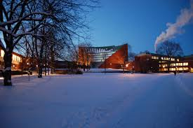 Aalto University, Finland.