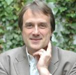 Michael Gaebel