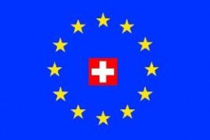 Swiss and EU stars