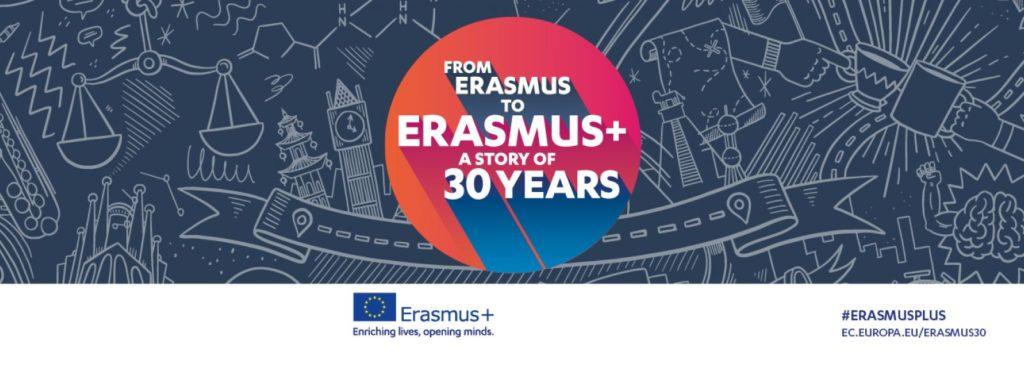 erasmus-banner-twitter-header-1500x500-EN-72dpi