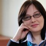 Ilona kazlauskaite