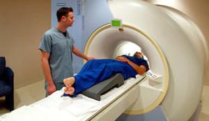 MRI scan - NHS Choices
