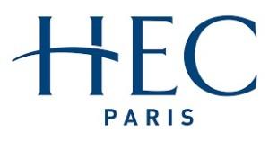 Paris HEC