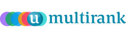 U-Multirank logo