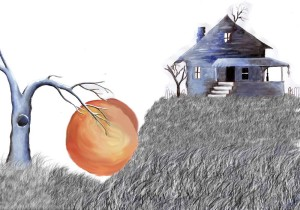 James_and_the_Giant_Peach_set_by_orangeisblue-wallpaper