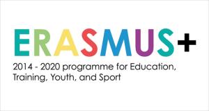 Erasmus_plus colour