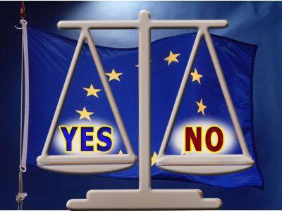referendum scales