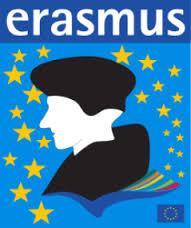 Erasmus face single