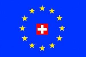 Swiss and EU stars